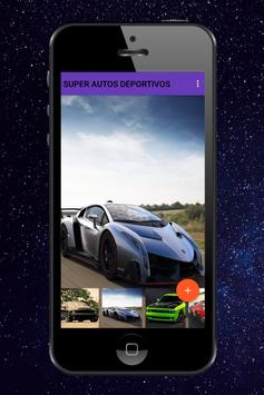 free car wallpapers for cell phone screenshot 3
