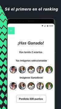 Esteban Paredes screenshot 4