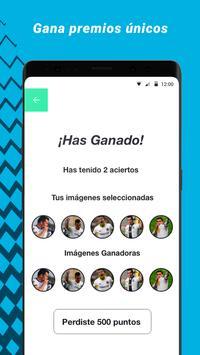 Esteban Paredes screenshot 5