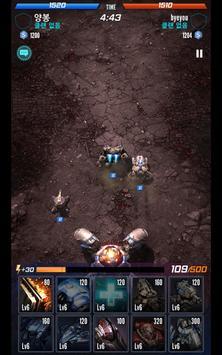Nova Wars screenshot 6