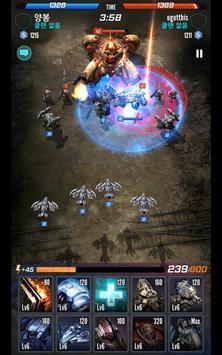 Nova Wars screenshot 8