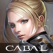 [베타테스트] 카발 모바일 CBT (CABAL Mobile) icon