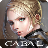 🇹🇭 CABAL Mobile Thailand