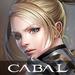 [베타테스트] 카발 모바일 CBT (CABAL Mobile)