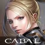 카발 모바일 (CABAL Mobile) APK