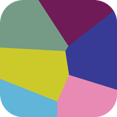 Estimote for Android - APK Download