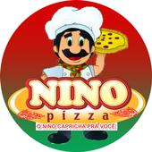 Pedidos do Nino icon