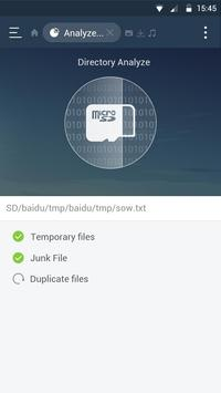 ES Dawn Theme for free 1 0 1 (Android) - Download APK