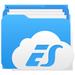 ES फाइल एक्सप्लोरर