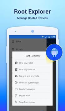 ES File Explorer imagem de tela 6