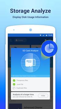 ES File Explorer screenshot 17