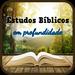 Estudo bíblico em profundidade