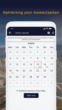 GMAT™ Test Pro 2019 screenshot 5