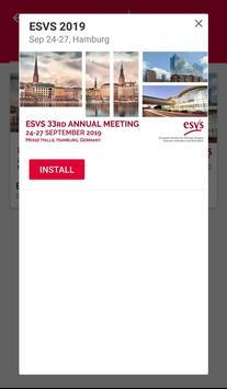ESVS screenshot 2