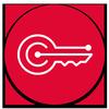 F5 Access icon