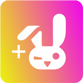 Real Followers Bunny icon
