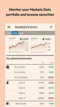Financial Times screenshot 3