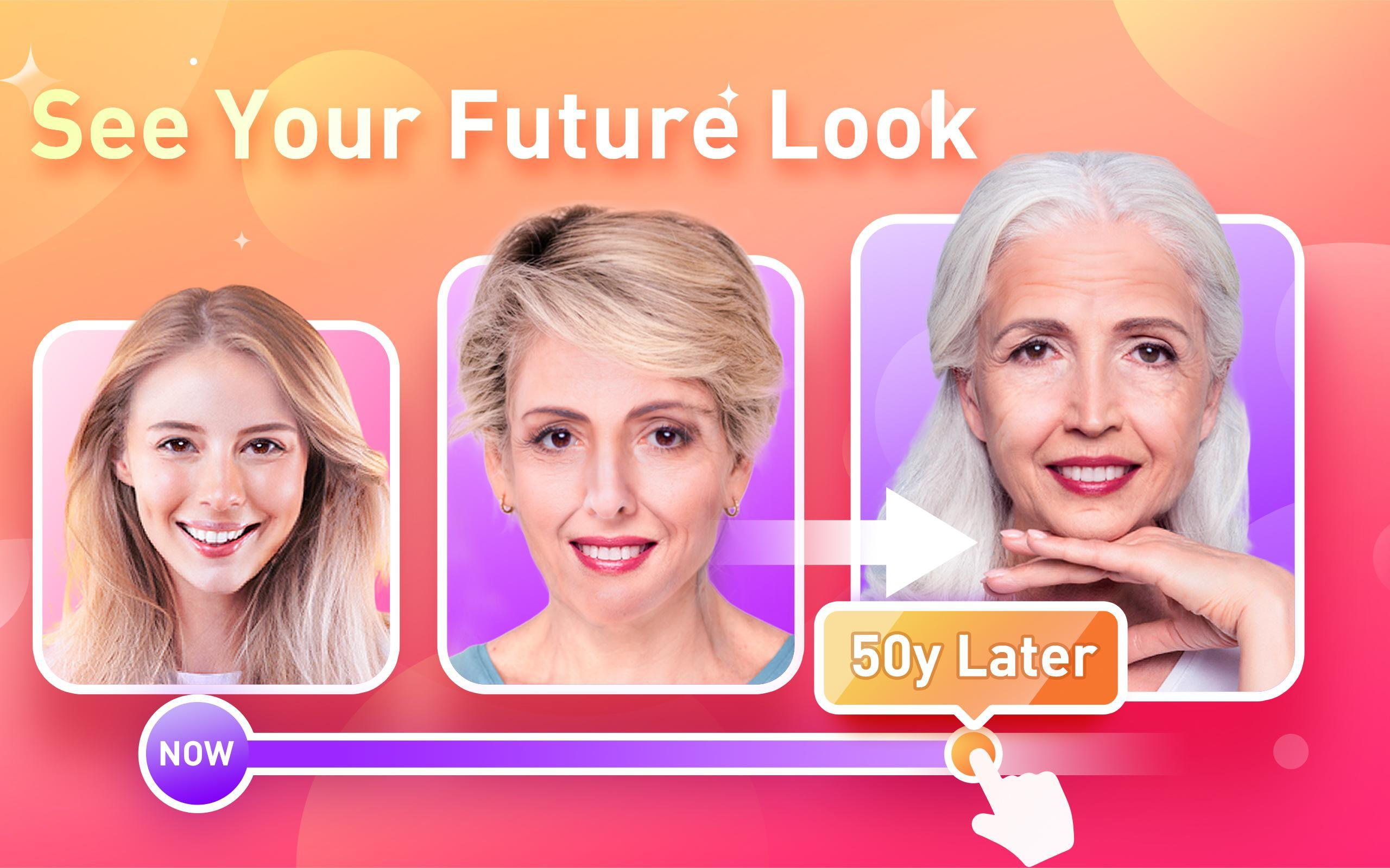 Face Master download app for Android - eenternet