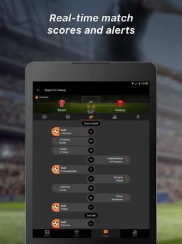 90min - Bayern Munich Edition screenshot 11