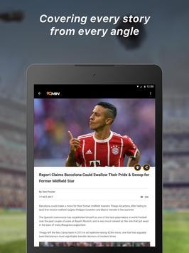 90min - Bayern Munich Edition screenshot 12