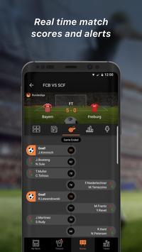 90min - Bayern Munich Edition screenshot 1