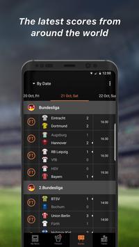 90min - Bayern Munich Edition screenshot 3