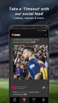 90min - Bayern Munich Edition screenshot 4