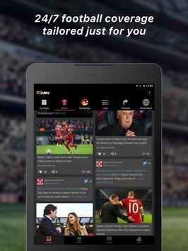 90min - Bayern Munich Edition screenshot 5