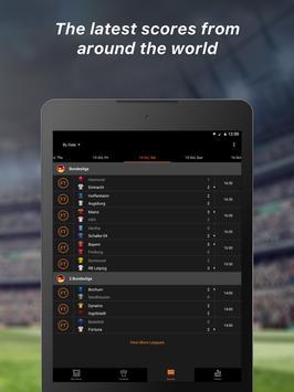 90min - Bayern Munich Edition screenshot 8