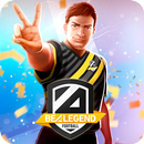 Be A Legend 2019: The real soccer career APK
