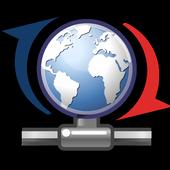 FtpCafe icon