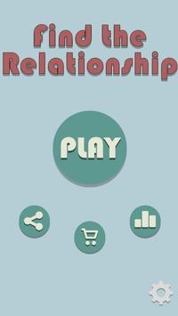 Find the Relationship screenshot 3