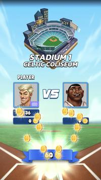 World BaseBall Stars screenshot 5