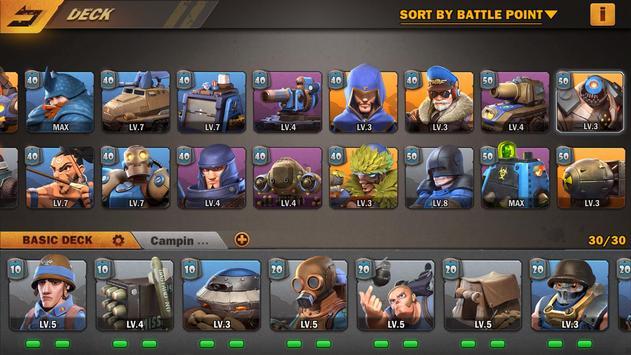 Battle Boom screenshot 5