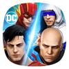 DC: UNCHAINED ikona
