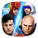 DC: UNCHAINED icon