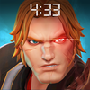 Devil Crasher icon