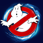 魔鬼剋星世界 - Ghostbusters World APK
