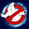 Ghostbusters World-APK