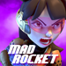 Mad Rocket