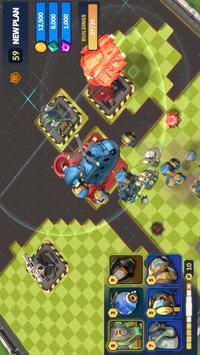Mad Rocket screenshot 6