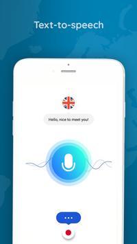 Smart Voice Translate screenshot 6
