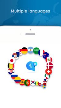 Smart Voice Translate screenshot 8
