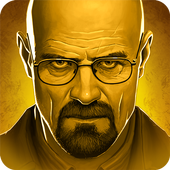 Breaking Bad: Criminal Elements on pc