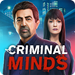 Criminal Minds: The Mobile Game aplikacja