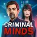 Criminal Minds: The Mobile Game APK