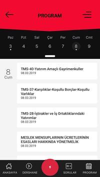 Fuat Hoca screenshot 6