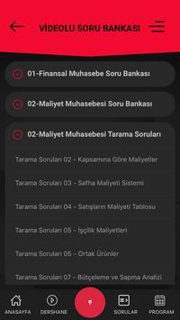 Fuat Hoca screenshot 7