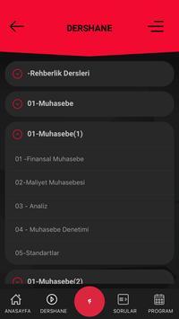 Fuat Hoca screenshot 3