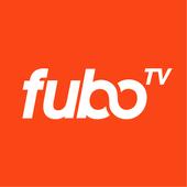 fuboTV icon